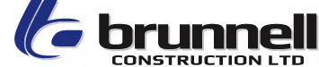 Brunnell Construction Ltd.