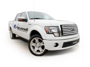 brunnell-truck